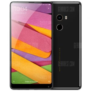 Xiaomi Mi Mix 2 4G Phablet Version Global