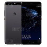 Huawei P10 Plus 4G Phablet Version Global