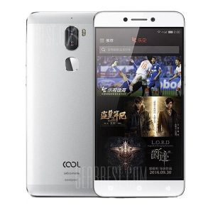 Coolpad Cool 1 ( C103 ) 4G Phablet Version Global