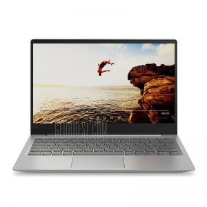Lenovo IdeaPad 310S Ordenador Notebook