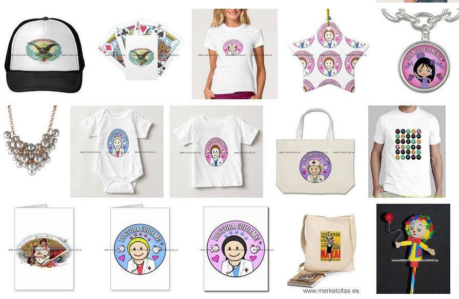 comprar regalos personalizados