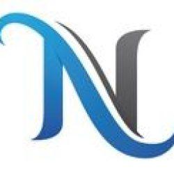 Tiendas Notizalia
