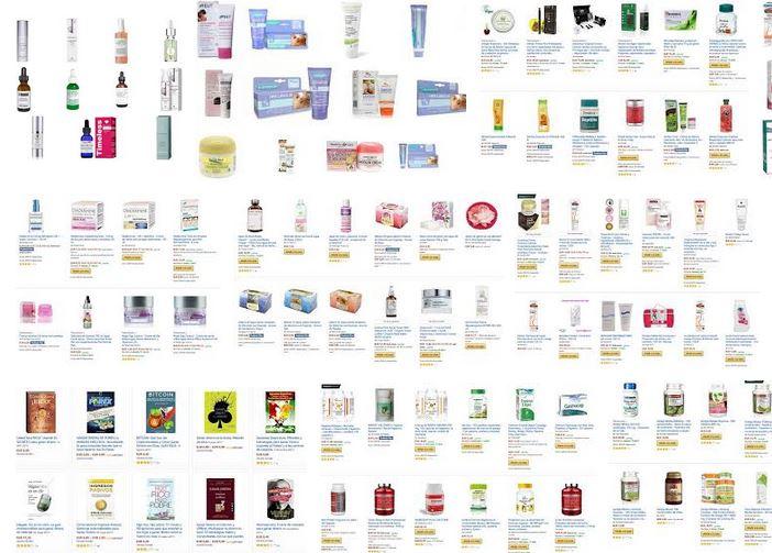 mejores cremas antiarrugas recomendadas por dermatologos