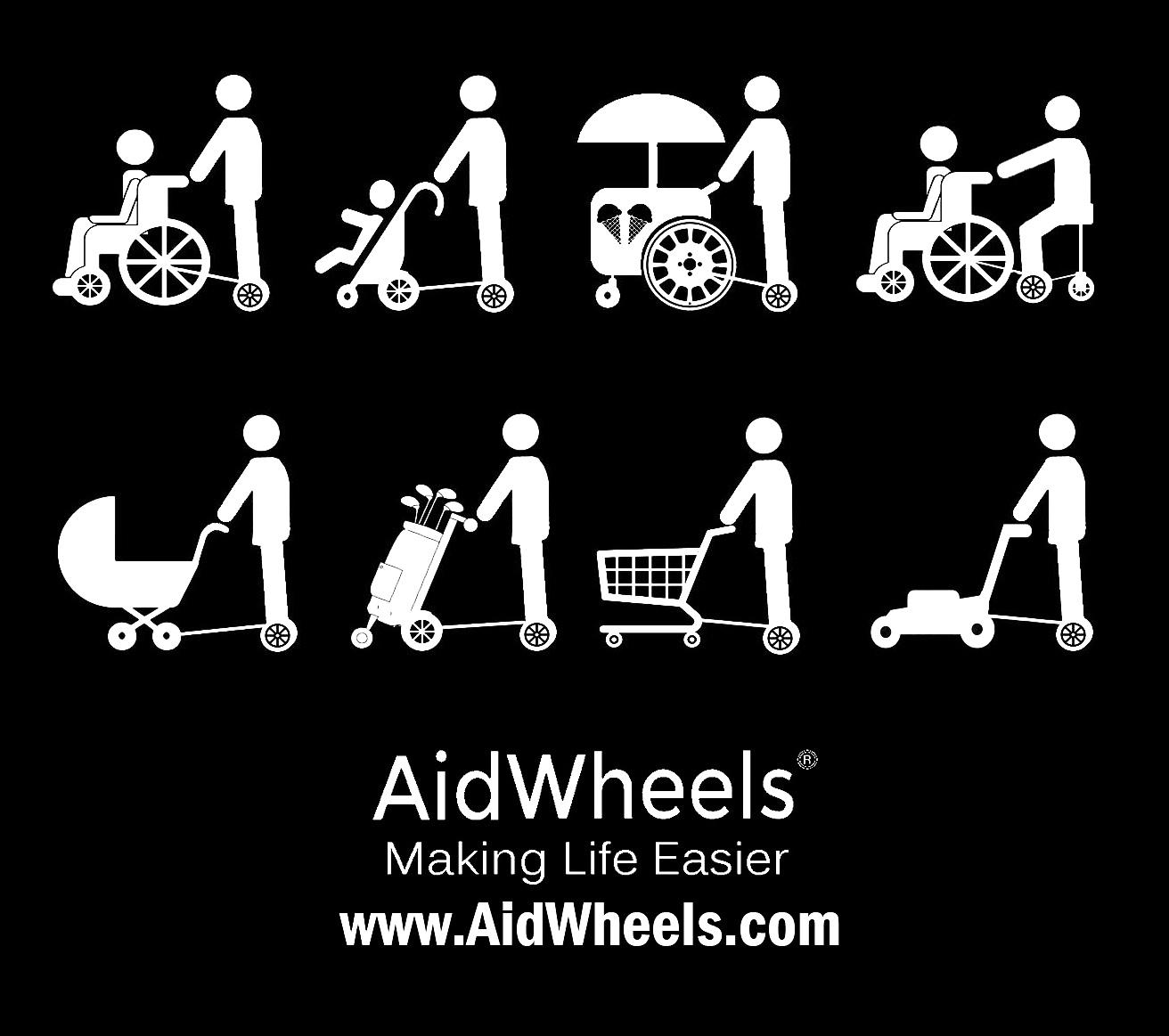 usos aidwheels hoverboard