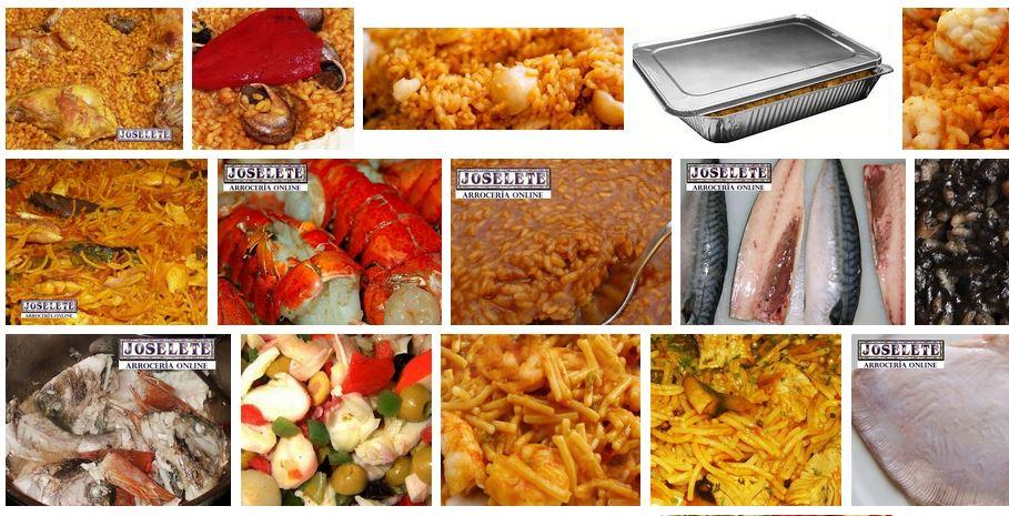 comida de cadiz en madrid mejores restaurantes