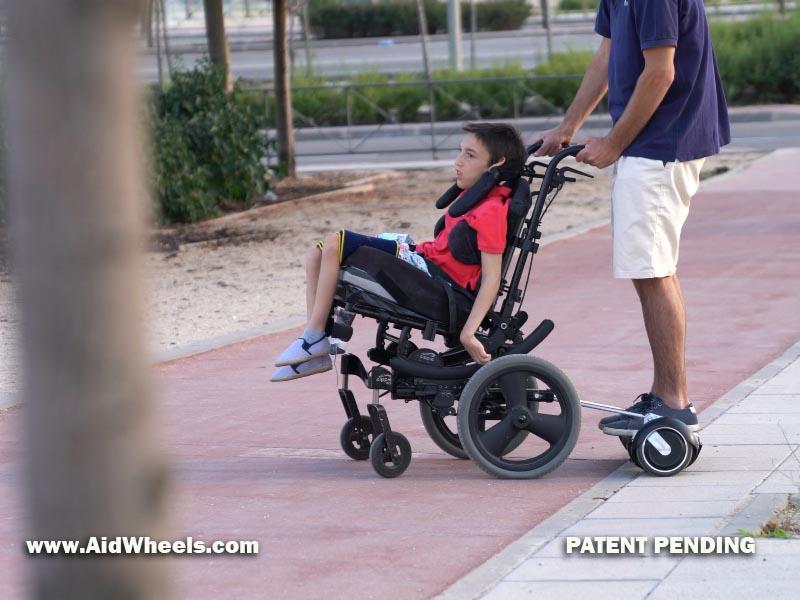 tratamientos paralisis cerebral