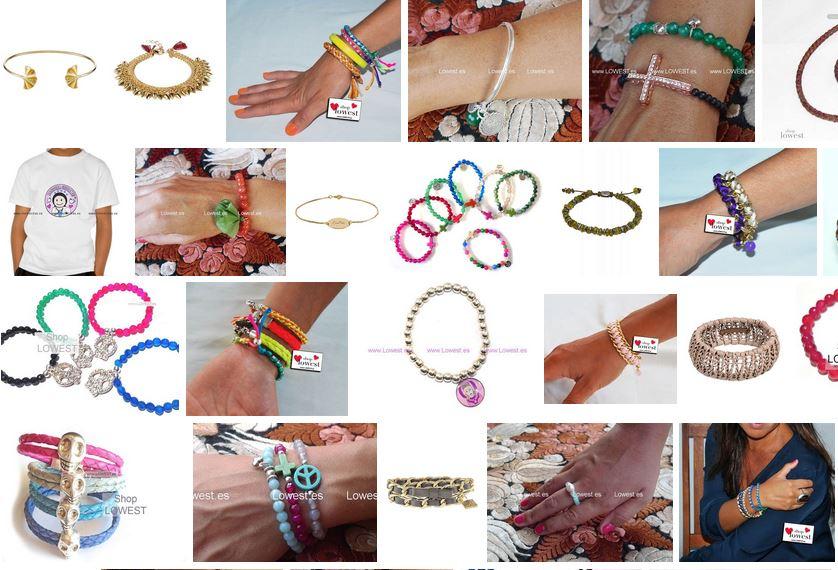 d60332ccfcf4 blog de bisuteria de moda complementos accesorios pulseras ...