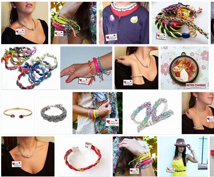 blog bisuteria moda
