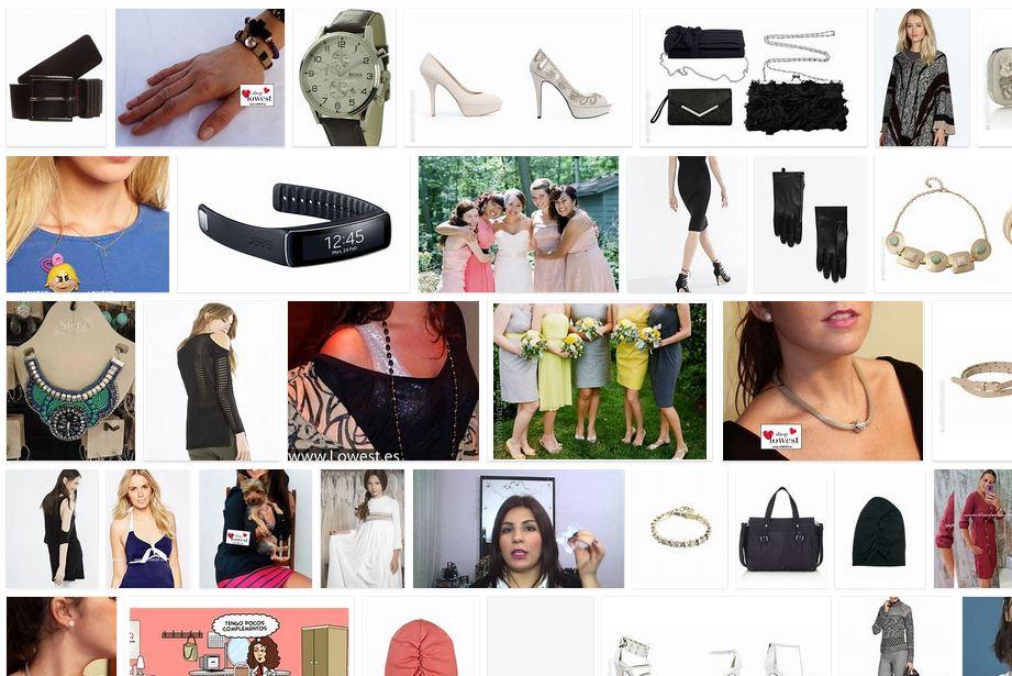 blogueras de moda españolas mas famosas notizalia