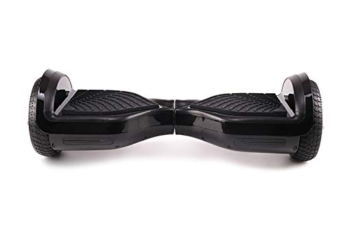 XTINGER ACBKD12 NEGRO Hoverboard