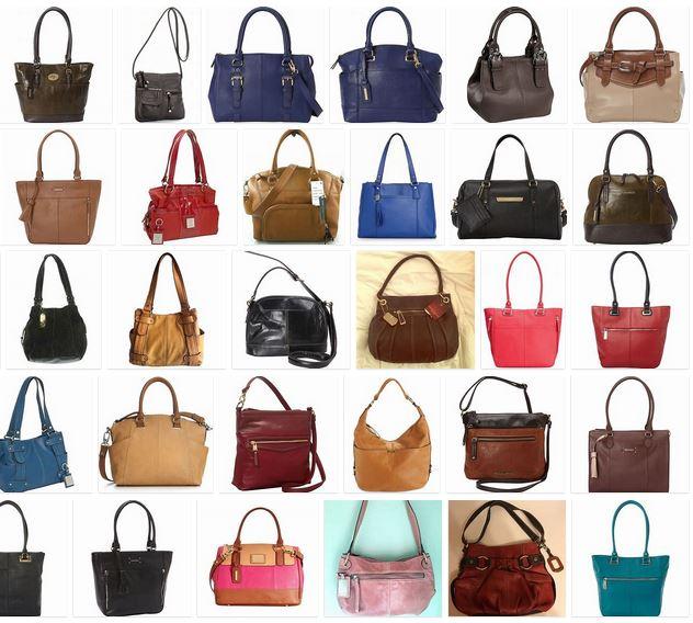 bolsos de moda 2021