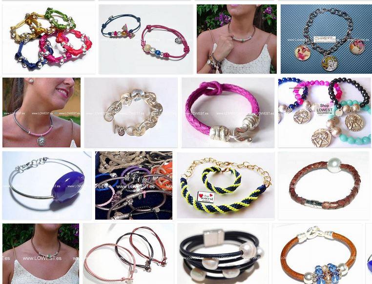 blog de moda estilismos