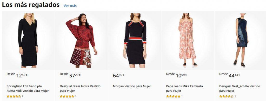 donde comprar vestidos mujer al por mayor para tiendas distribuidores de  moda para minoristas en España
