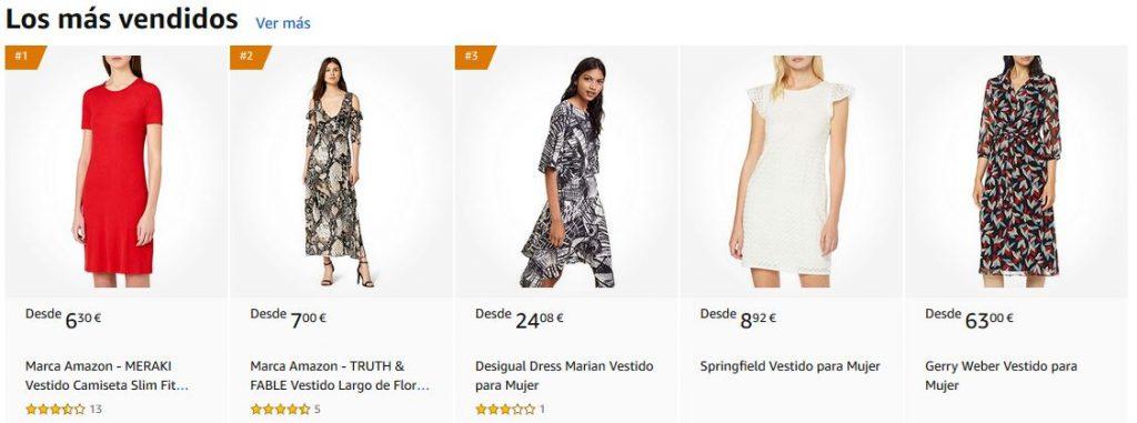 mayorista vestidos mujer tiendas al por mayor marcas españa donde comprar catalogo online