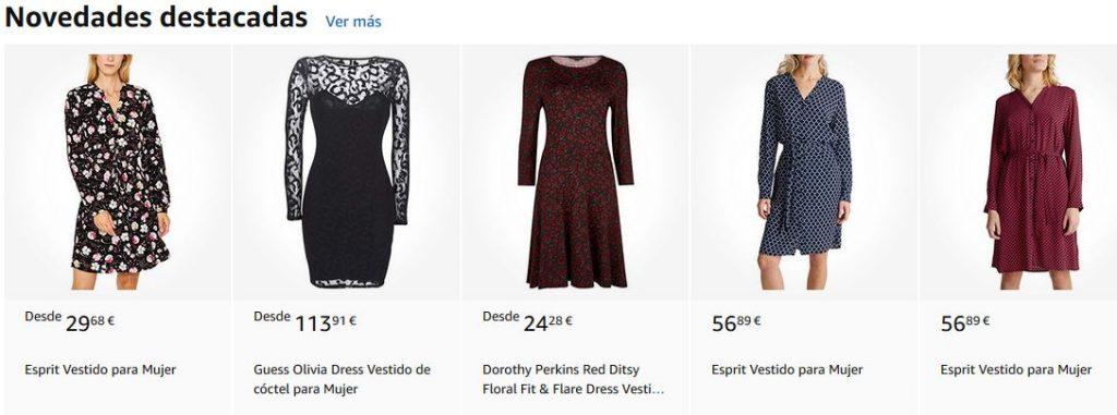 mayoristas de vestidos para mujer tiendas por mayor marcas españa donde comprar catalogo online