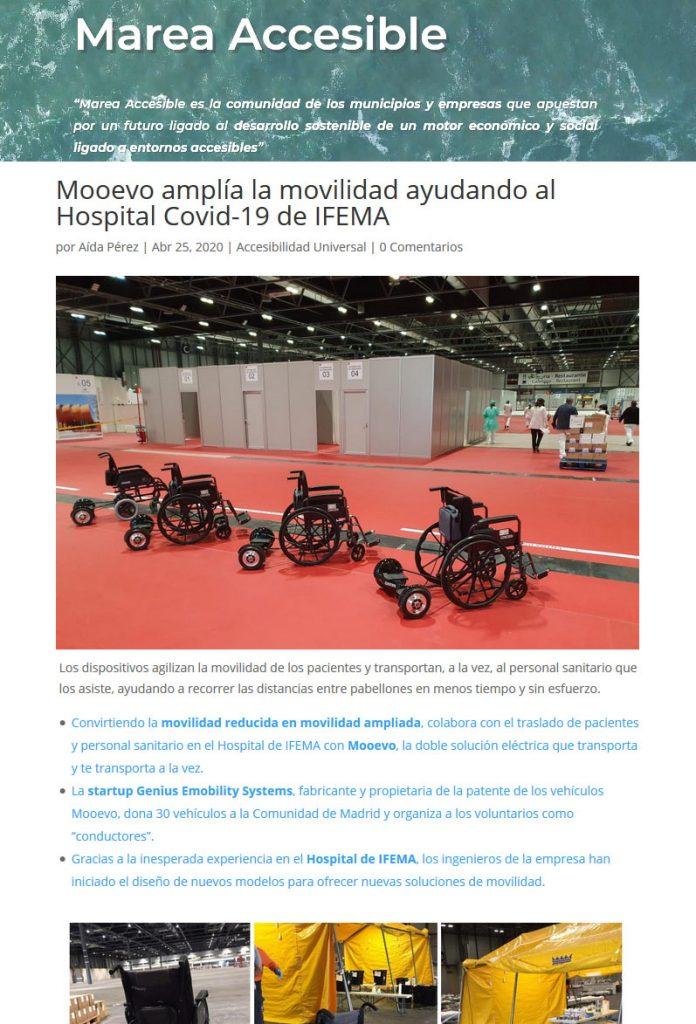 silla de ruedas residencias ancianos ayudas movilidad