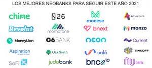 neobancos mejores opiniones