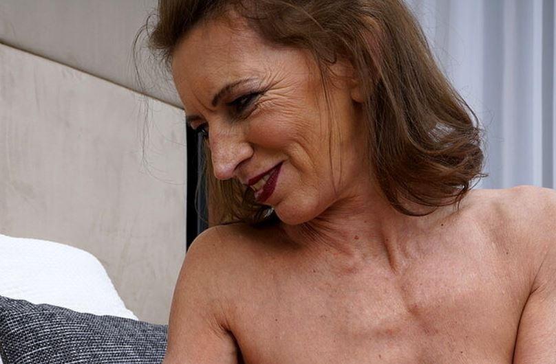 efectos de la edad sobre la piel de las mujeres mejores cremas