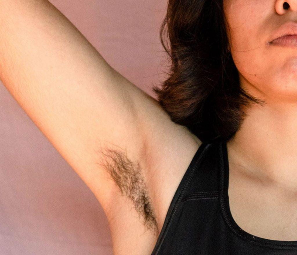 trucos depilacion femenina mejores cremas naturales